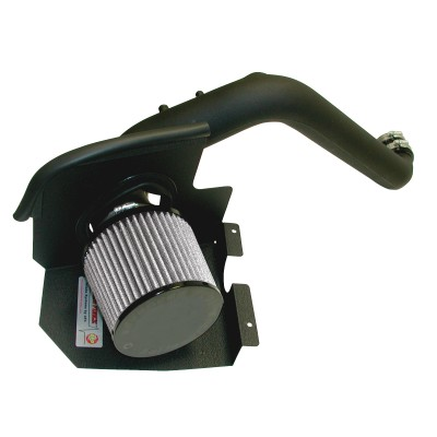 Dodge Neon SRT-4 L4-2.4l(t) 2003-2005 - Afe Stage-2 Cold Air Intake