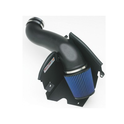 Dodge Durango  V8-5.7l 2004-2009 - Afe Stage-2 Cold Air Intake
