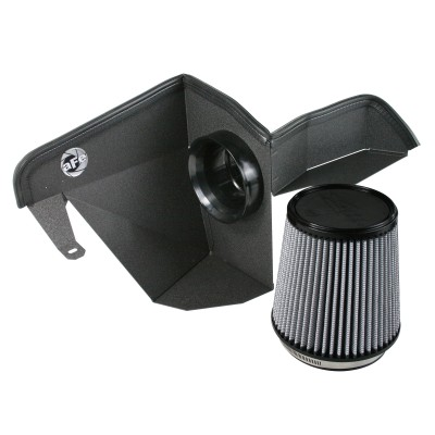 Bmw X5 E53 V8-4.4l/4.8l 2004-2006 - Afe Stage-1 Cold Air Intake