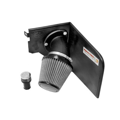 Volkswagen Golf  V6-2.8lmkiii 1995-1999 - Afe Stage-1 Cold Air Intake