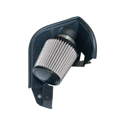 Mini Cooper  L4-1.6l 2005-2006 - Afe Stage-1 Cold Air Intake