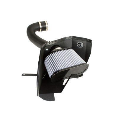 Ford Mustang  V6-4.0l 2005-2009 - Afe Stage-2 Cold Air Intake