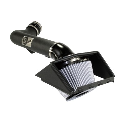 Ford F150  V8-6.2l(blk) 2010-2013 - Afe Stage-2 Cold Air Intake