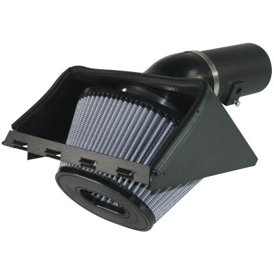 Ford F150  V6-3.5l(tt) 2012-2013 - Afe Stage-1 Cold Air Intake