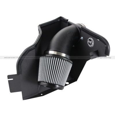Bmw 3 Series E36 L6(us) 1992-1999 - Afe Stage-2 Cold Air Intake