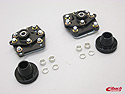 Ford Mustang Convertible V8-4.6 & 5.0 Exc. Irs 1994-2004 Front Alignment Kit
