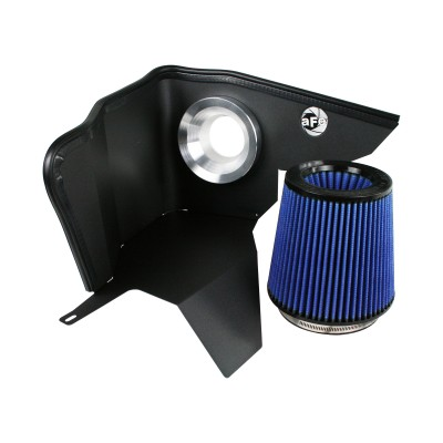 Bmw 5 Series 525i/528i (e39) L6-2.5l/2.8l 1997-2003 - Afe Stage-1 Cold Air Intake