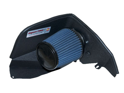 Ford Crown Victoria  V8-4.6l 1992-2002 - Afe Stage-1 Cold Air Intake
