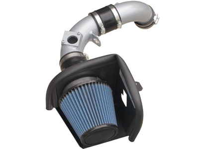 Scion TC  L4-2.4l 2005-2006 - Afe Stage-2 Cold Air Intake