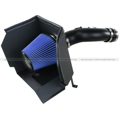 Toyota Tundra  V8-5.7l 2007-2012 - Afe Stage-2 Cold Air Intake