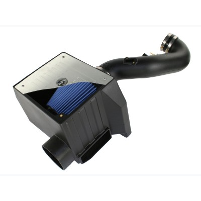 Toyota Tundra  V8-4.7l 2007-2009 - Afe Stage-2 Cold Air Intake