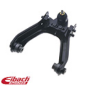 Honda Civic 2 & 4-Door  Incl. Ex, Dx, Hx, Lx, & Hatchback Models 1996-2000 Front Alignment Kit