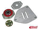 "Mini Cooper Convertible 1.6l Incl. ""S"" Model 2005-2006 Front Alignment Kit"