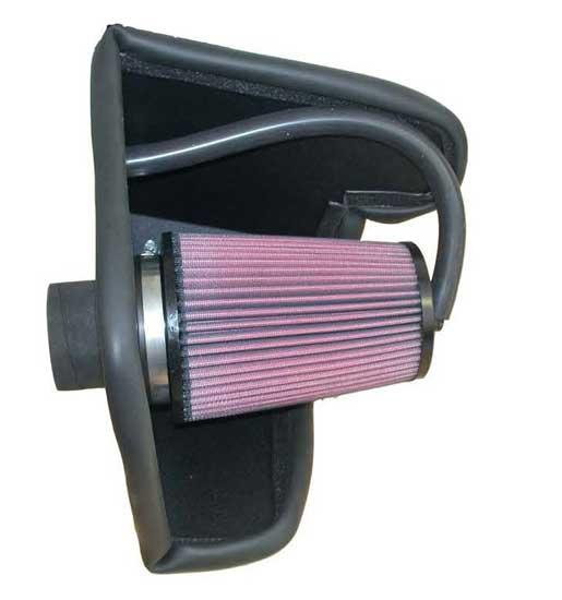 Dodge Neon 2003-2003 R/T 2.0l L4 F/I  K&N Performance Intake