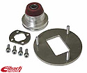 Bmw 5 Series 540i V8 Exc. Sport Wagon & Self-Leveling Models 1997-2003 Front Alignment Kit