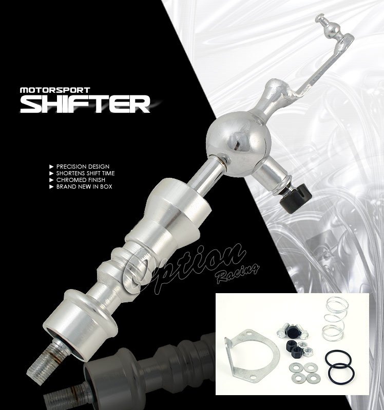 Volkswagen Jetta 1988-2005  Short Throw Shifter