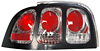 1997 Ford Mustang  APC Altezza Euro Taillights (Pair)