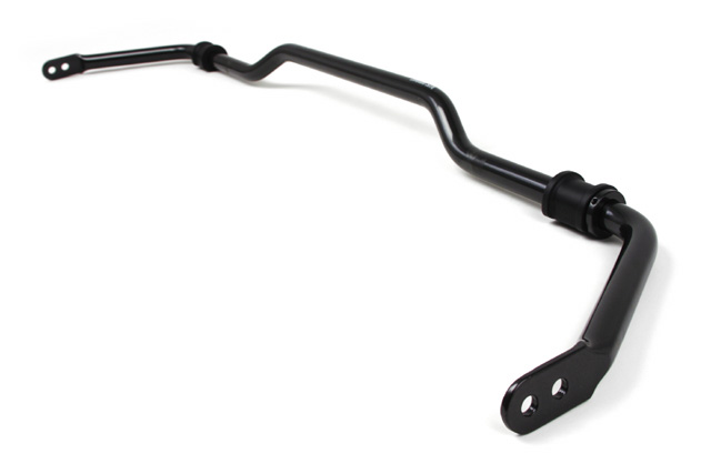 Porsche Cayman 2006-2012 Cayman S  H&R Sway Bar (rear 22mm Adj.)