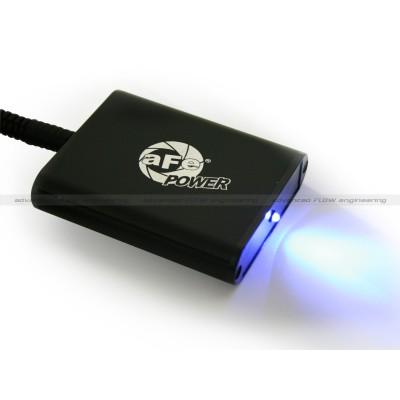 Bmw 5 Series 535i L6-3.0l Sensor 1 2011-2013 - Afe Scorcher Power Tuner