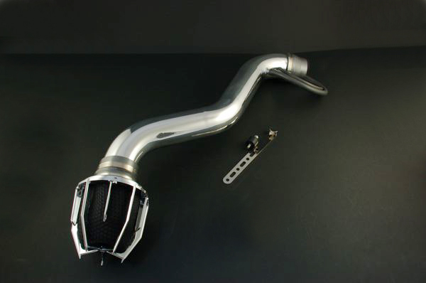 Honda Prelude All Models 1992-1996 Weapon-R Dragon Air Intake