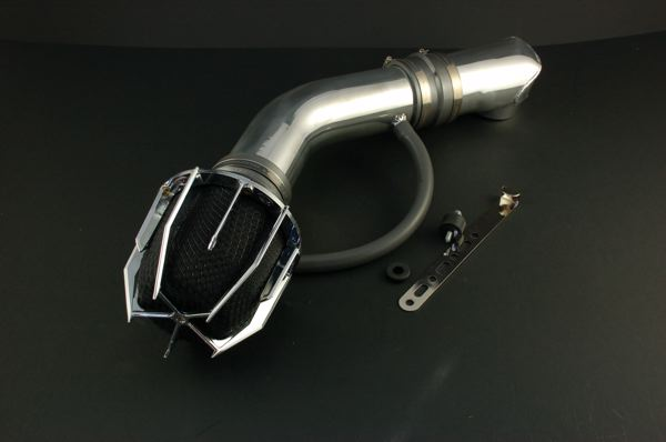 Honda Civic Ex / Hx / Lx / Dx 2001-2005 Weapon-R Dragon Air Intake