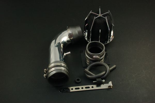 Mazda 626  4cyl. 1999-2002 Weapon-R Dragon Air Intake