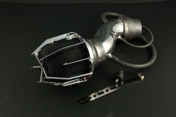 Toyota Paseo Dohc 1992-1999 Weapon-R Dragon Air Intake