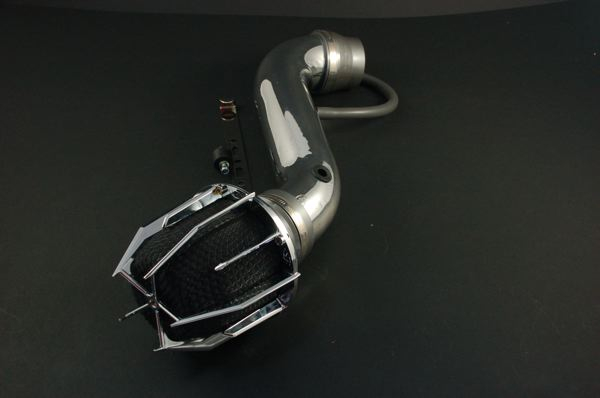 Toyota MR2 Non-Turbo 1990-1995 Weapon-R Dragon Air Intake