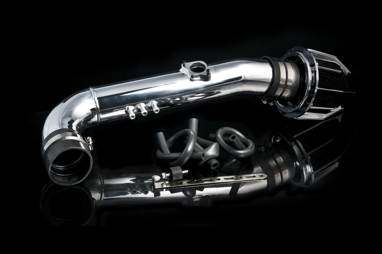 Lexus GS430 / LS430 2001-2004 Weapon-R Dragon Air Intake