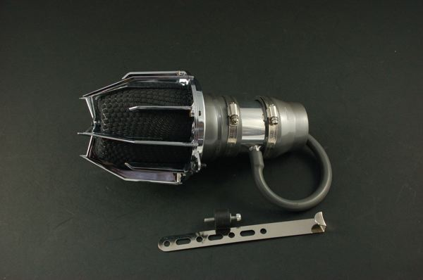 Ford Probe V6 1993-1998 Weapon-R Dragon Air Intake