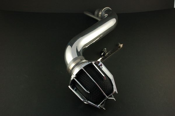 Dodge  Avenger V6 1995-2000 Weapon-R Dragon Air Intake