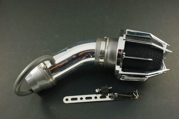Chevrolet Cavalier 2.8l / 3.1l ( No Maf ) 1988-1994 Weapon-R Dragon Air Intake