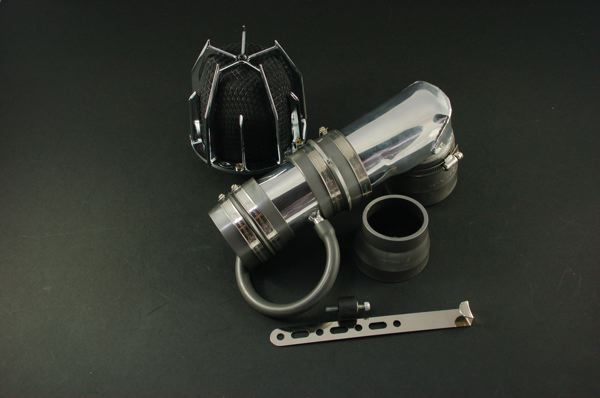Dodge Stratus V6 2.7l 2004-2006 Weapon-R Dragon Air Intake