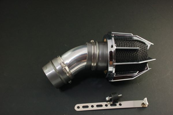 Volkswagen Vw Vr6 Models 1994-1999 Weapon-R Dragon Air Intake
