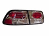 Honda Civic 96-00 2 DR Altezza Style Tail Lamps