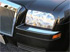 Chrome Accessory Packages - Chrysler 300C Chrome Bumper Covers