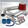 90-93 Honda Accord Spec-D Cold Air Intake w/ Air Filter