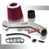 2005  Acura TL V6 Spec-D Cold Air Intake w/ Air Filter