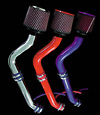 Cyclone Cold Air Intake 88-91 Honda Civic & CRX