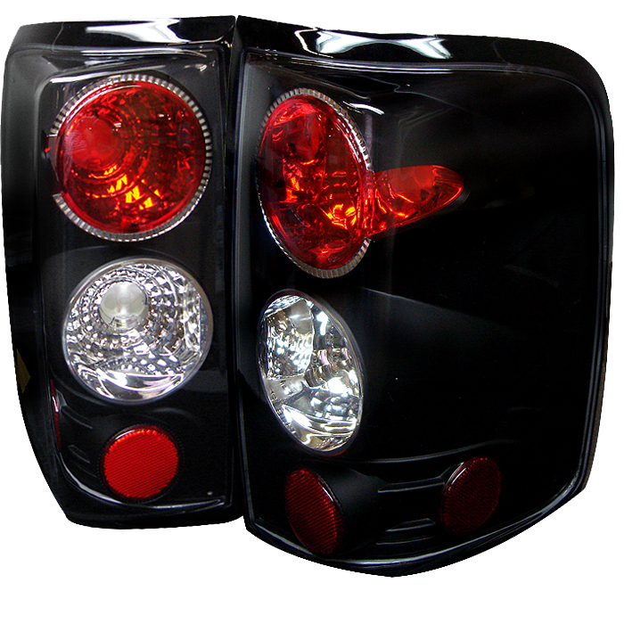 euro style tail lights view all ford f150 tail lights all ford f150. Black Bedroom Furniture Sets. Home Design Ideas