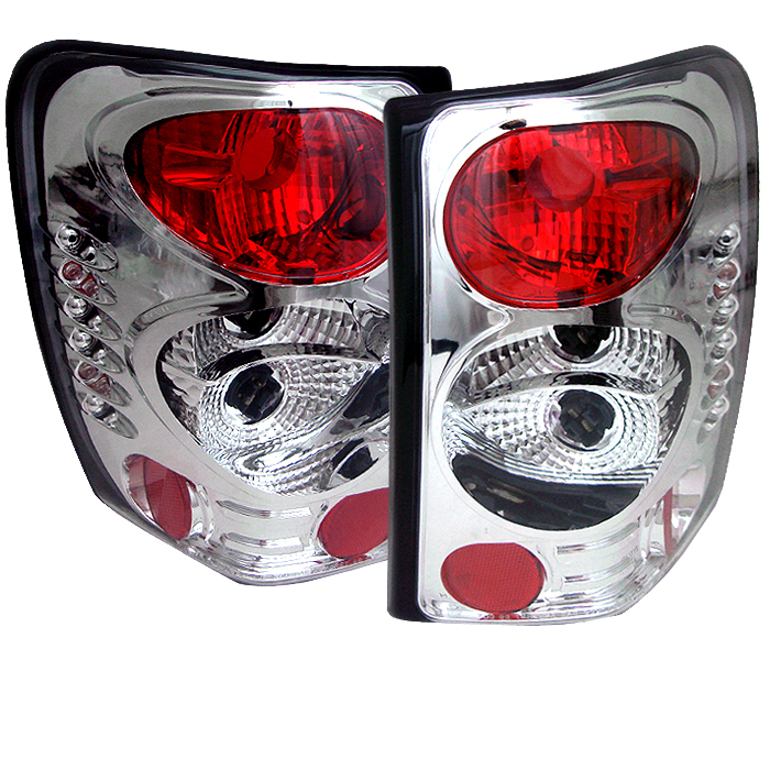 tail lights view all jeep grand cherokee tail lights all jeep grand. Black Bedroom Furniture Sets. Home Design Ideas
