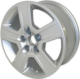 Audi A4 2002-2004 Reproduction Wheel