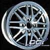 Acura Integra LS 1997-2001 Reproduction Wheel