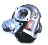 Honda Civic 92-95 SI/EX SOHC Apexi AX Ball-Bearing Turbo kit