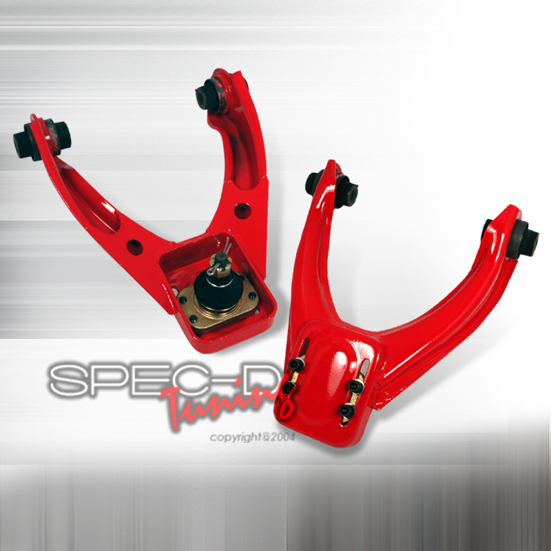 Honda Civic 1996-2000 Adjustable Front Camber Kit, Alignment Kit