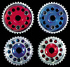 Adjustable Cam Gear (Top) 88-99 Integra GS/LS/RS