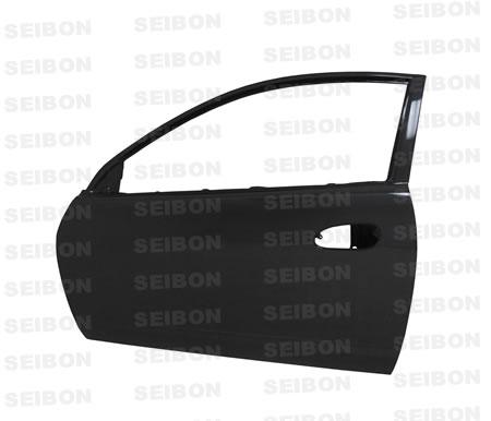 Acura RSX  2002-2006 Carbon Fiber Doors