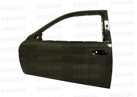 Lexus SC300  1992-2000 Carbon Fiber Doors