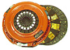 Centerforce Clutch Set Honda Civic (7/8 in. Shaft) 92-01