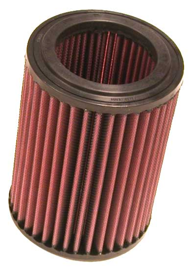Honda Element 2003-2006  2.4l L4 F/I  K&N Replacement Air Filter